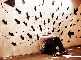 ¿Qué es y cómo se trata la ansiedad?