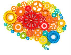 Cómo mantener joven nuestro cerebro