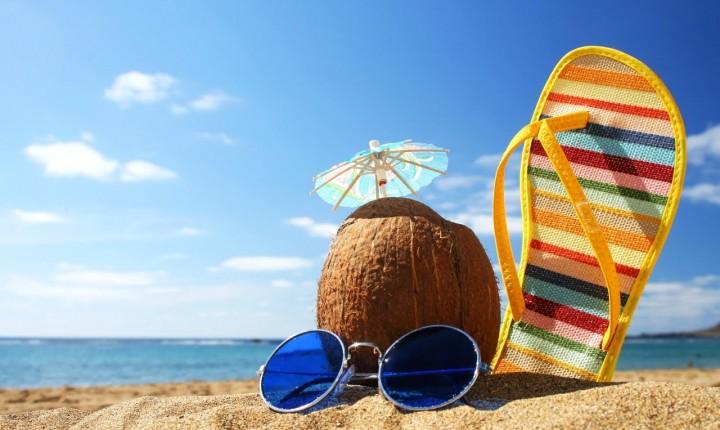 ¿Quieres disfrutar plenamente de tus vacaciones?