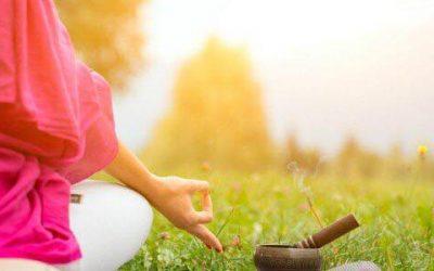 Descubre Mindfulness