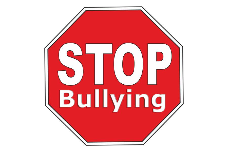STOP al Bullying
