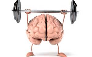 Cómo mantener el cerebro activo