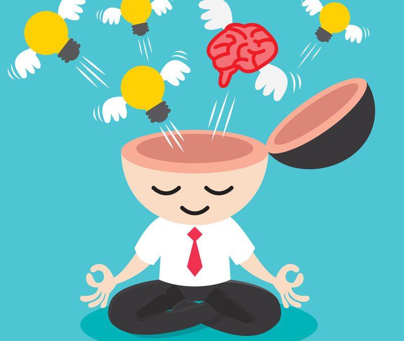 ¿Cómo afecta el estrés a nuestra memoria?