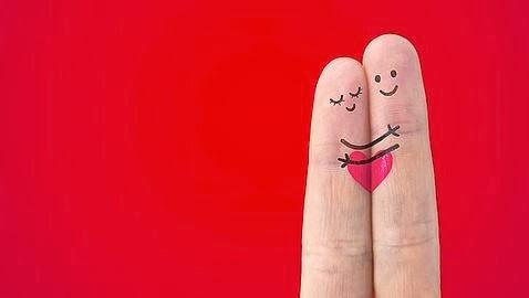 ¿Cómo tener una relación de pareja saludable?