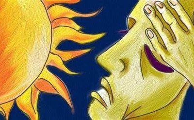 Cómo controlar el dolor de cabeza en verano