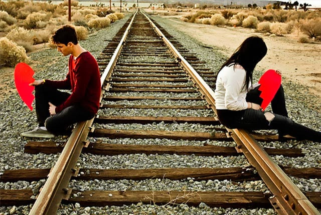 Cómo salir de las crisis en la relación de pareja