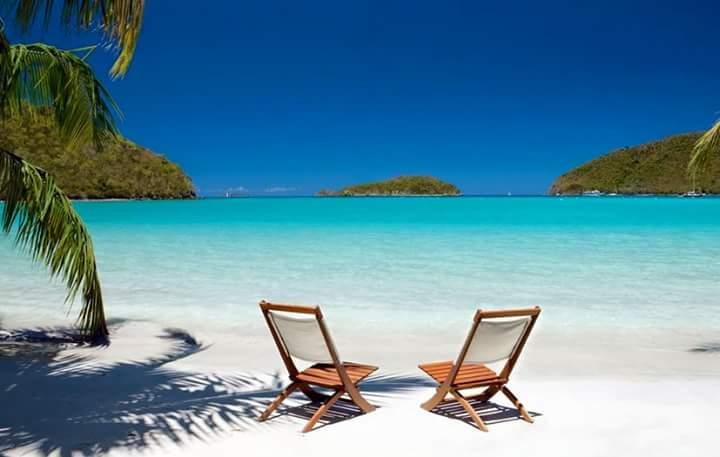 ¿Cómo puedes eliminar el estrés durante las vacaciones?