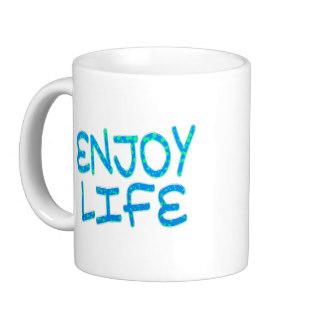 Tips para relajarte y disfrutar de la vida