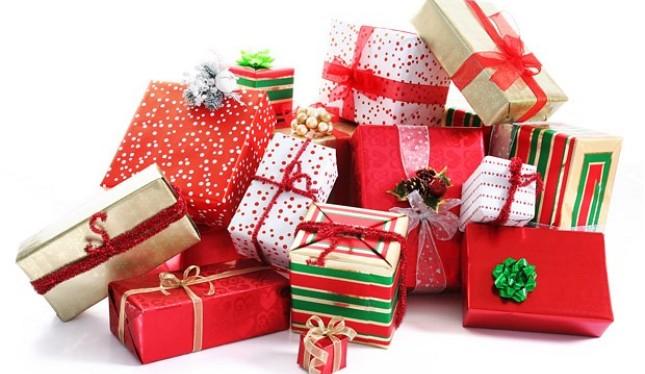 ¿Quieres comprar de manera inteligente esta Navidad?