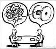 Más psicoterapia y menos medicación