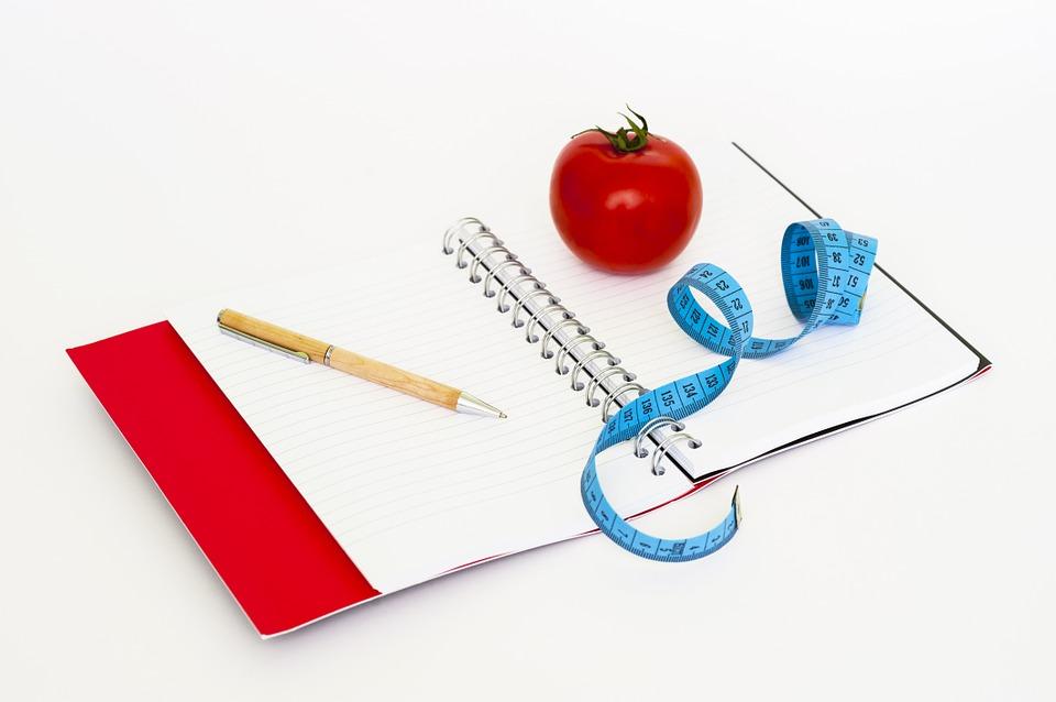 ¿Quieres saber en qué consiste el Coaching Nutricional?