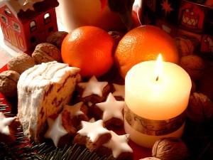 ¿Cómo sobrevivir a una Navidad con ausencias?