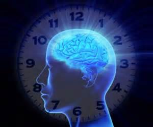 ¿Cómo cuidar nuestro reloj interno?