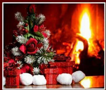 Es posible unas Navidades sin Estrés