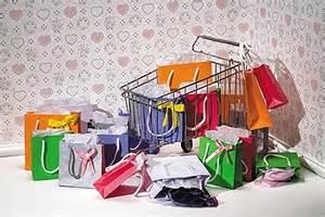 El consumo y los adolescentes