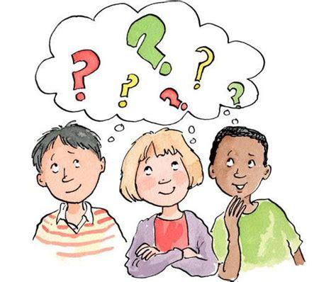 ¿Cómo ayudar a los niños a controlar sus pensamientos?