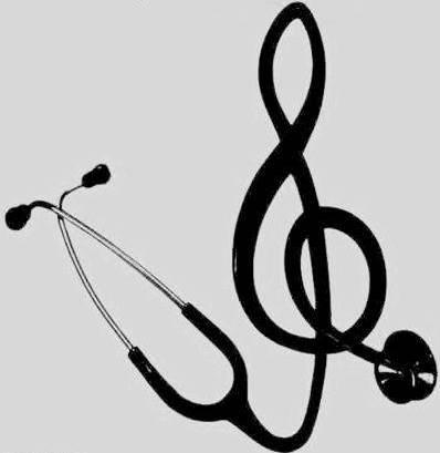 La musicoterapia en la tercera edad